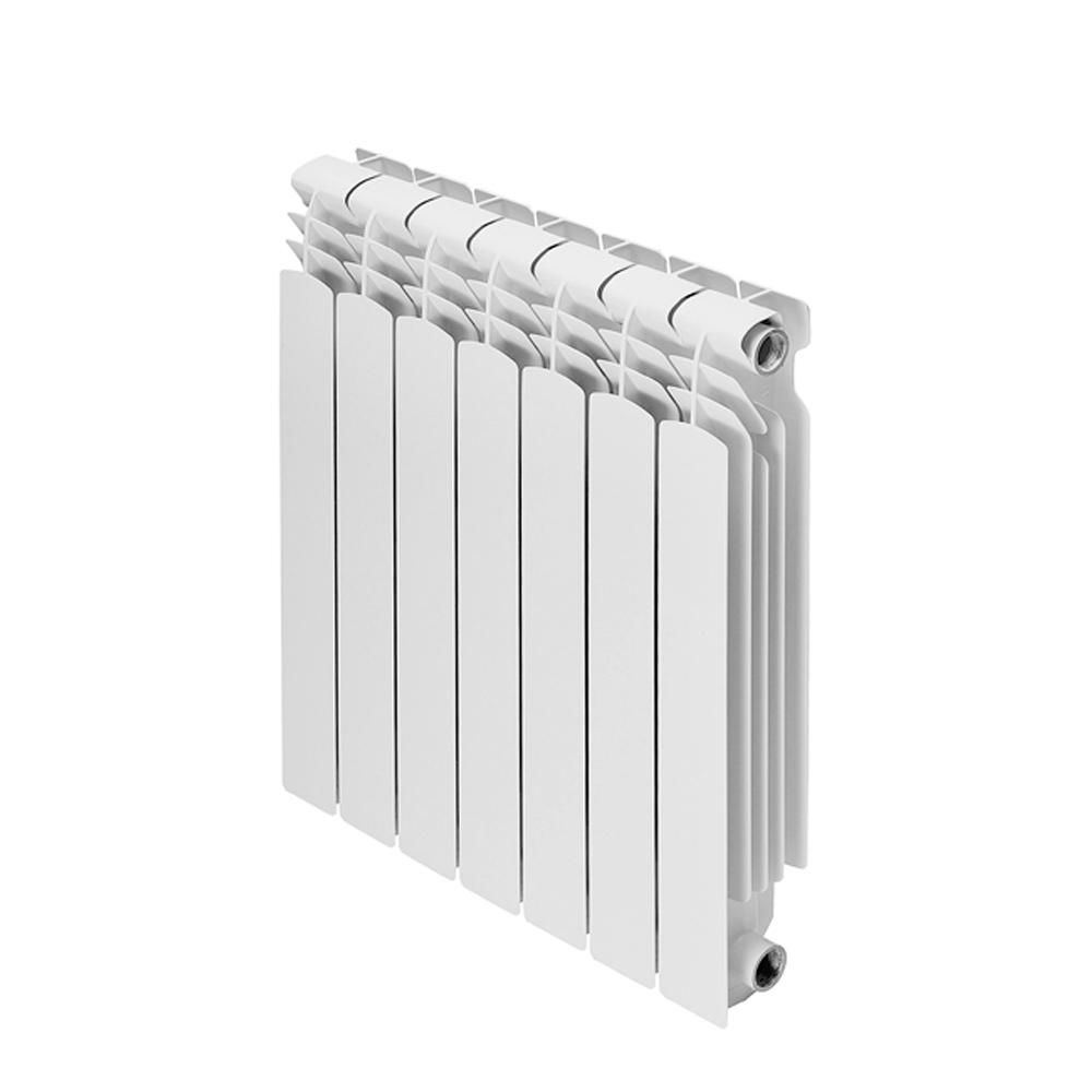 Radiadores macolis - Radiadores de aluminio ...
