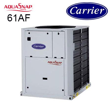 B.Calor Aquecimento 65ºC c/Mod.Hidraulico-CARRIER